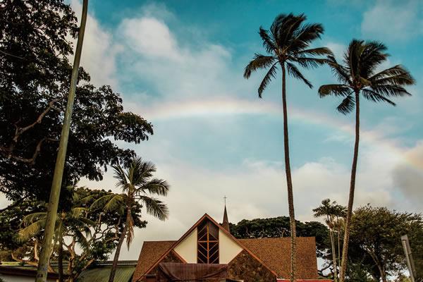 hawaii_img1