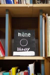 mane-library